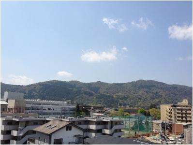 右京250415_07