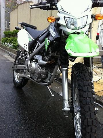 20120501_01.jpg
