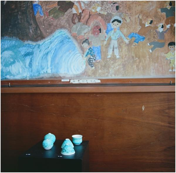 portra409--hassel-2014-10-7-大湫cf50-1_R
