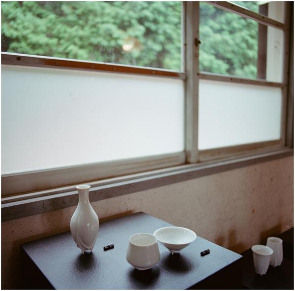 5-portra402--hassel-2014-10-12-大湫cf50-3_R