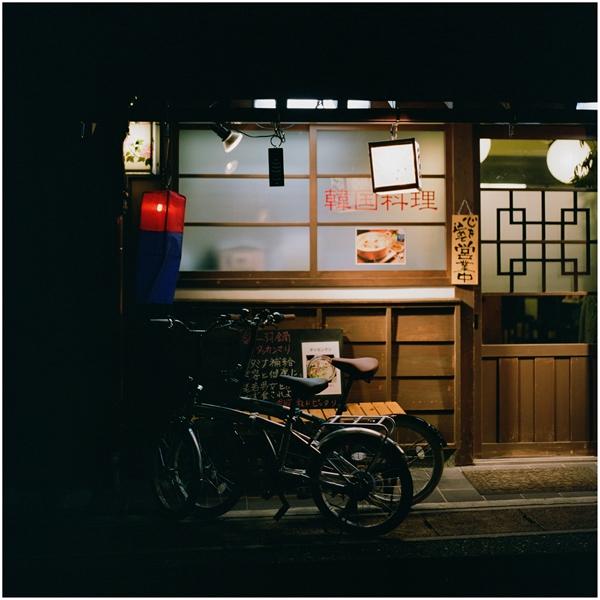 cf80-hassel-2014-11-16-美濃あかり-伊自良柿-fuzi400h-394870003-nn_R