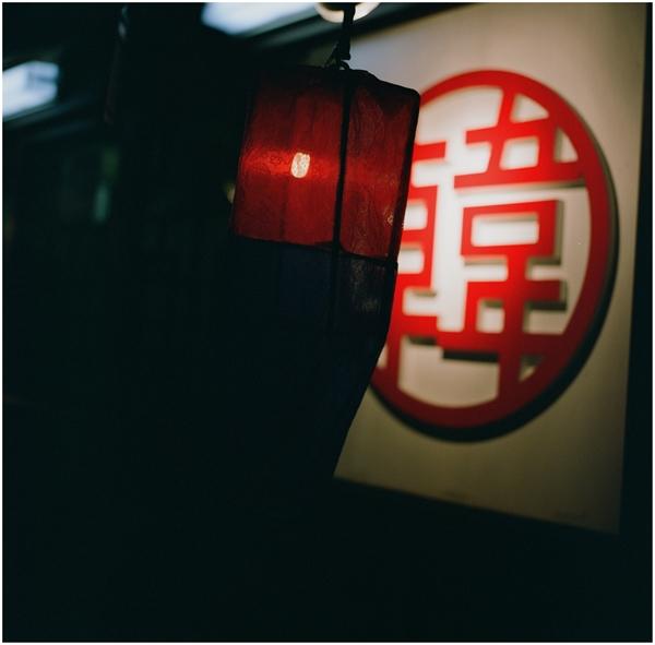 cf80-hassel-2014-11-16-美濃あかり-伊自良柿-fuzi400h-194870001-n_R