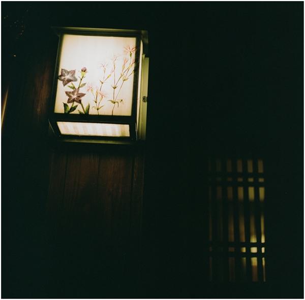 cf80-hassel-2014-11-16-美濃あかり-伊自良柿-fuzi400h-294870002-n_R