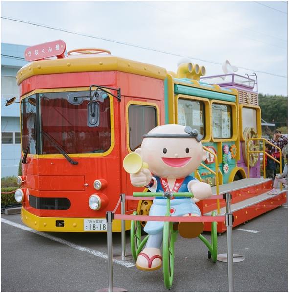 mamiya6-75mm--2014-12-1--静岡-portra400-101420001_R