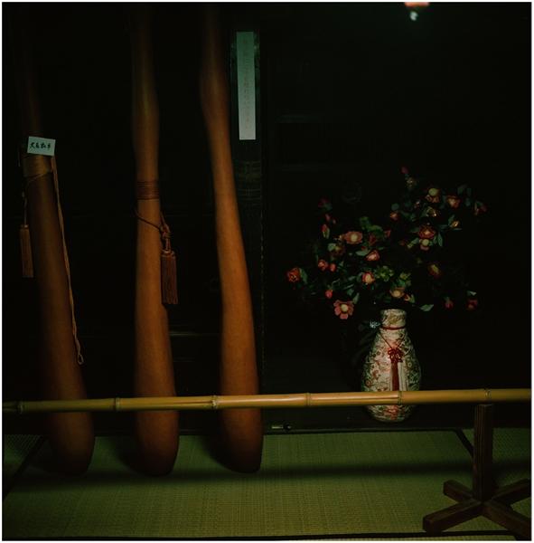 mamiya6-75mm--2014-12-1--静岡-portra400-1701420017-n_R