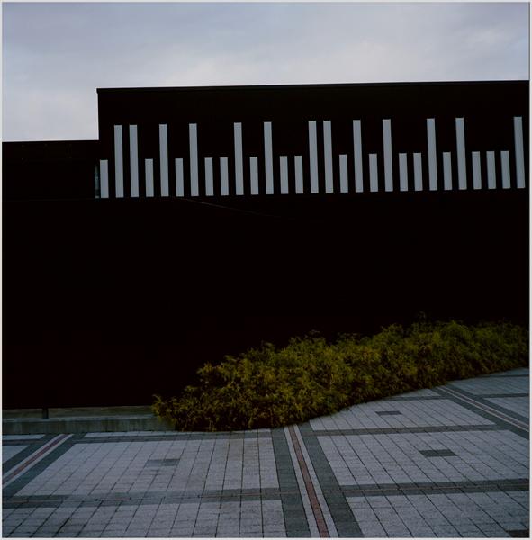 mamiya6-75mm--2014-12-1--静岡-portra400-701420007_R