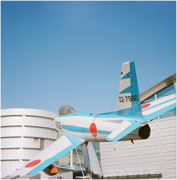 mamiya6-75mm--2014-11-30--静岡-portra400-201430002_R