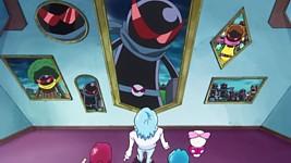 141116鏡よ鏡