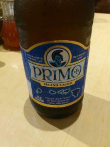 PPRIMO.jpg