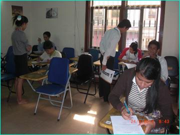big exam 2