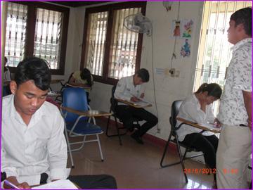 big exam 3