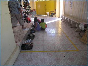 Kids in Hikari 1