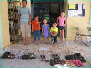 Kids in Hikari 3