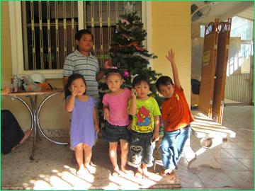 Kids in Hikari 4