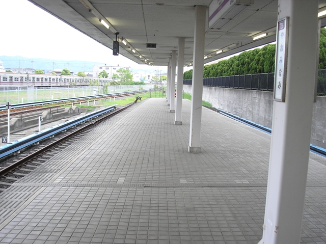 P5050164.jpg