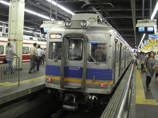 P8050059.jpg
