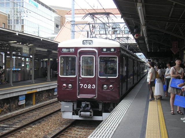 P8050112.jpg