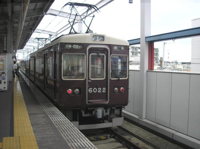 P8050120.jpg