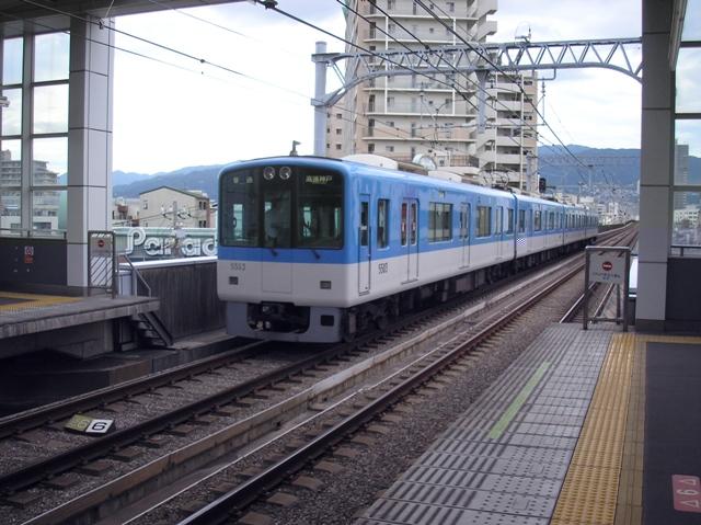 P8050122.jpg