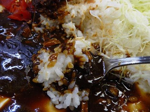 キッチン南海10