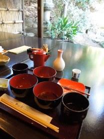 椿山荘11