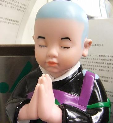 JAお坊さん2 - コピー_1