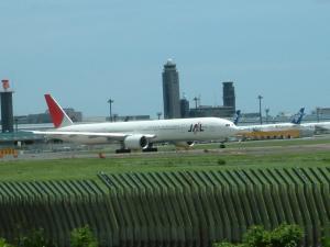 jet-narita+016_convert_20120716213059.jpg