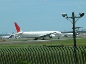 jet-narita+017_convert_20120716213115.jpg