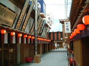 matsuyama+007_convert_20120530215445.jpg