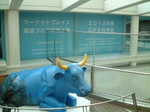 matsuyama+010_convert_20120530215524.jpg