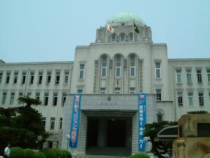 matsuyama+038_convert_20120530232426.jpg