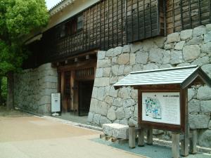 matsuyama+039_convert_20120530232441.jpg