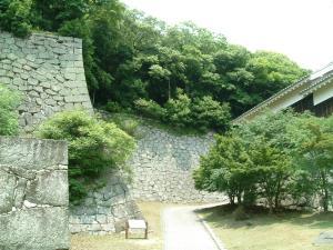 matsuyama+045_convert_20120530232619.jpg