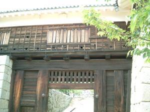 matsuyama+050_convert_20120530232737.jpg