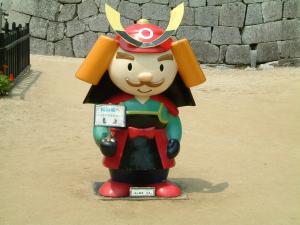 matsuyama+054_convert_20120530232842.jpg