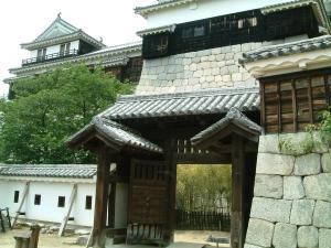 matsuyama+055_convert_20120530232857.jpg