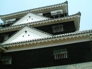 matsuyama+059_convert_20120530233003.jpg