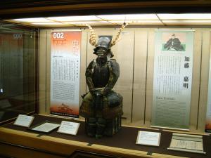 matsuyama+061_convert_20120530233033.jpg