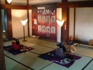 matsuyama+063_convert_20120530233103.jpg
