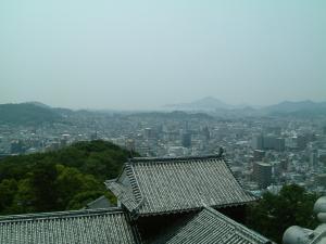 matsuyama+065_convert_20120530233137.jpg