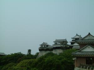 matsuyama+067_convert_20120530233217.jpg