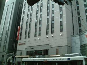 matsuyama+076_convert_20120531002817.jpg
