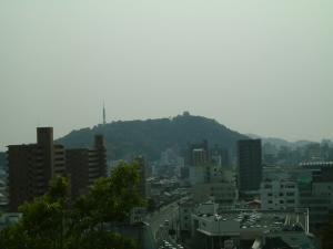 matsuyama+081_convert_20120531003025.jpg