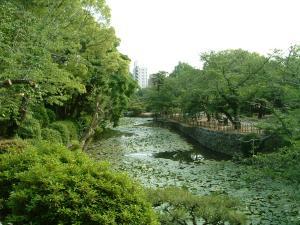 matsuyama+082_convert_20120531003043.jpg