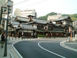 matsuyama+083_convert_20120531003101.jpg