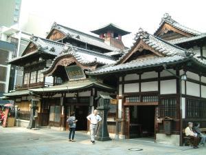 matsuyama+084_convert_20120531003130.jpg