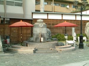 matsuyama+086_convert_20120531003204.jpg