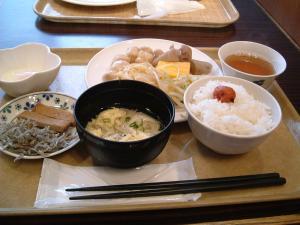 matsuyama+101_convert_20120531003646.jpg