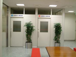 matsuyama+104_convert_20120531013341.jpg