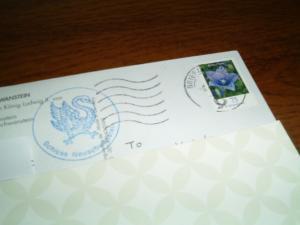 postcard+006_convert_20120517200259.jpg
